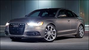 audi supercharged a6 revo stage 1 software for a audi a6 3 0 v6 tfsi supercharged