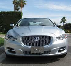 2011 jaguar xj l an instant modern classic todd bianco s