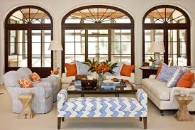 Decorative Home Interiors by Pinterest Top 40 Colorful Beach House Interiors With Decorative Rugs