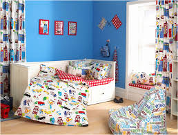 lovely kids bedroom makeovers best of bedroom ideas bedroom ideas