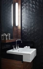 Bisha Hotel  Residences Toronto ON Canada Interior Design By - Toronto bathroom design