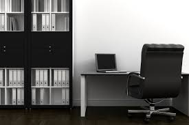 Recycling Office Furniture by How To Recycle Office Chairs Recyclenation