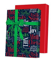 wrapping paper buy gift wrap innisbrook wraps