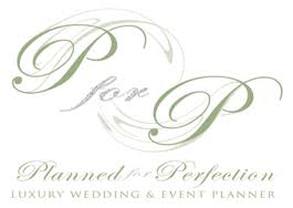 Wedding Day Planner Wedding Day Management Yours For The Day
