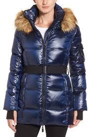 down winter coats for women sm coats