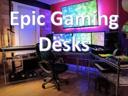 Budget Computer Desks 9 Best Budget Corner Office Desks For Pc Gaming 2018 Turbofuture