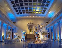 Wedding Venues In New Orleans 61 Best New Orleans Wedding Venues The Bridal Boutique By Maeme