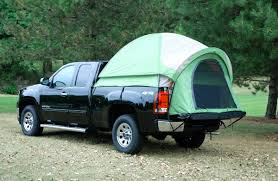 Dodge Dakota Truck Camper - best 20 truck bed tent ideas on pinterest and homemade 15 vitrines