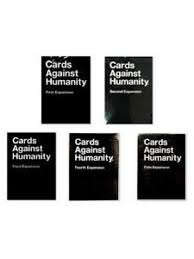 cards against humanity expansion pack buy cards against humanity expansion packs 1 5 eshoponline