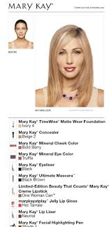 virtual hair makeover for women over 50 free best 25 virtual hairstyles free ideas on pinterest virtual