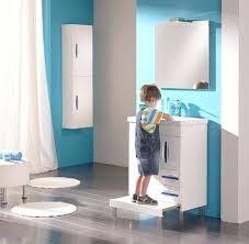children bathroom ideas u2013 justbeingmyself me