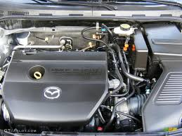 mazda 3 2009 2009 mazda mazda3 s sport hatchback 2 3 liter dohc 16 valve vvt 4