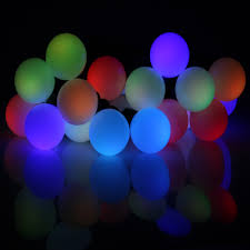 Halloween String Lights Online Get Cheap Indoor Halloween Lights Aliexpress Com Alibaba