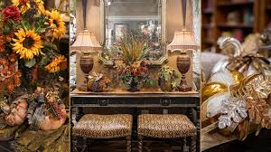interior design fine furnishings and home décor u2013 linly designs