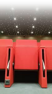 orange siege social groupe seb siège social auditorium conference congress