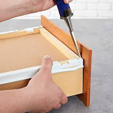 how to replace kitchen drawer fronts make replacement cabinet doors
