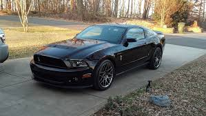 2012 mustang gt500 stock 2012 ford mustang shelby gt500 dyno sheet details