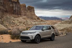 land rover metallic image range rover 2017 discovery hse worldwide grey metallic