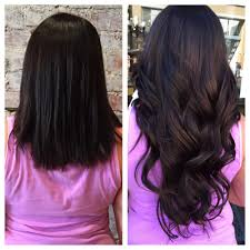 Great Lengths Hair Extensions San Diego by Sd Hair Extensions By Stephanie Grace 11 Photos Hair Stylists