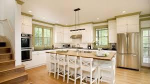 kitchen with an island design kitchen island design ideas for your 7 verdesmoke