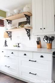 ikea kitchen white cabinets ikea kitchen renovation cost breakdown