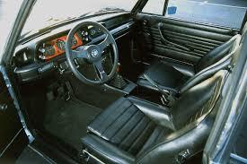 bmw turbo 2002 turbo bmw 2002