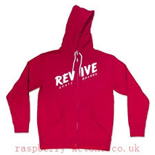 shop price comparison revive sketch zip hoodie red rev 916 zho