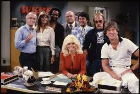 wkrp in cincinnati finally lives on in dvd format the