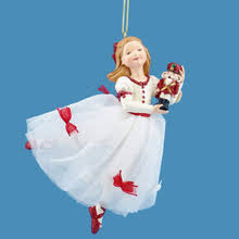 ornaments by theme ballet page 1 house of