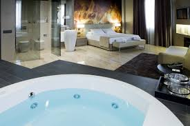 Hotel Ideas by Room Hotel With Jacuzzi In Room Michigan Decoration Ideas