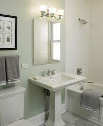 Decorative Bathrooms Ideas 758 Best Bathroom Remodel Images On Pinterest Bathroom