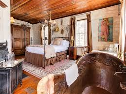 where to stay at luckenbach sleep with comfort trip101