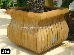 large plant holders u2013 affordinsurrates com