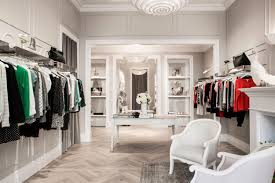 clothing stores 2 1 jpg
