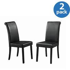 Cheap Parson Chairs Cheap Black Parson Chairs Find Black Parson Chairs Deals On Line