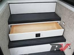 2012 phaeton 40 qbh tiffin motorhome overview rv magazine