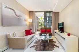 mother in law apartment lawhill luxury apartments luxury apartments in cape town
