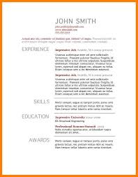 paid resume breathtaking resume templates for free template pdf australia