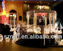 lighted angel christmas decoration outdoor christmas decorations christmas light 3d led lighted angel