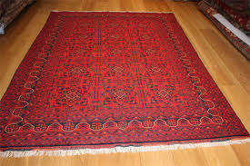 Handmade Iranian Rugs Hand Woven Persian Rugs Low Prices On Persian Rugs 9511
