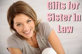 15 ideal gifts for sister in law birthday inspire