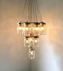 light fixtures san antonio home lighting fixtures ing san antonio depot chandeliers for kitchen