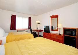 Comfort Inn Rochester Minnesota Comfort Inn U0026 Suites Rochester Mn Jobs Hospitality Online