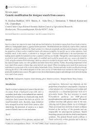 sample essay about food essay on genetically modified foods proper essay form kendriya vidyalaya no salt lake method proper excellent essays excellent essay writings nowserving