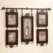 wine wall roselawnlutheran