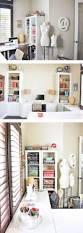 best 25 sewing desk ideas only on pinterest craft room desk