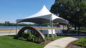 backyard tent rentals inexpensive franchise opportunity own your own rental business