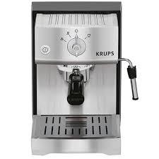 which delonghi espresso machine amazon black friday deal espresso machine reviews how to buy the best espresso machines