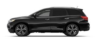 pathfinder nissan black 2018 nissan pathfinder photo gallery nissan canada