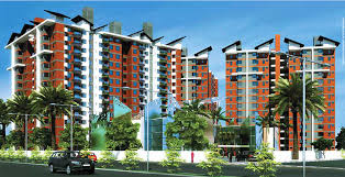 akshaya january residential apartments and flats in chennai for sale